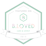 B.Loved-Badge-2015