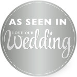 LoveOurWedding_WebButton