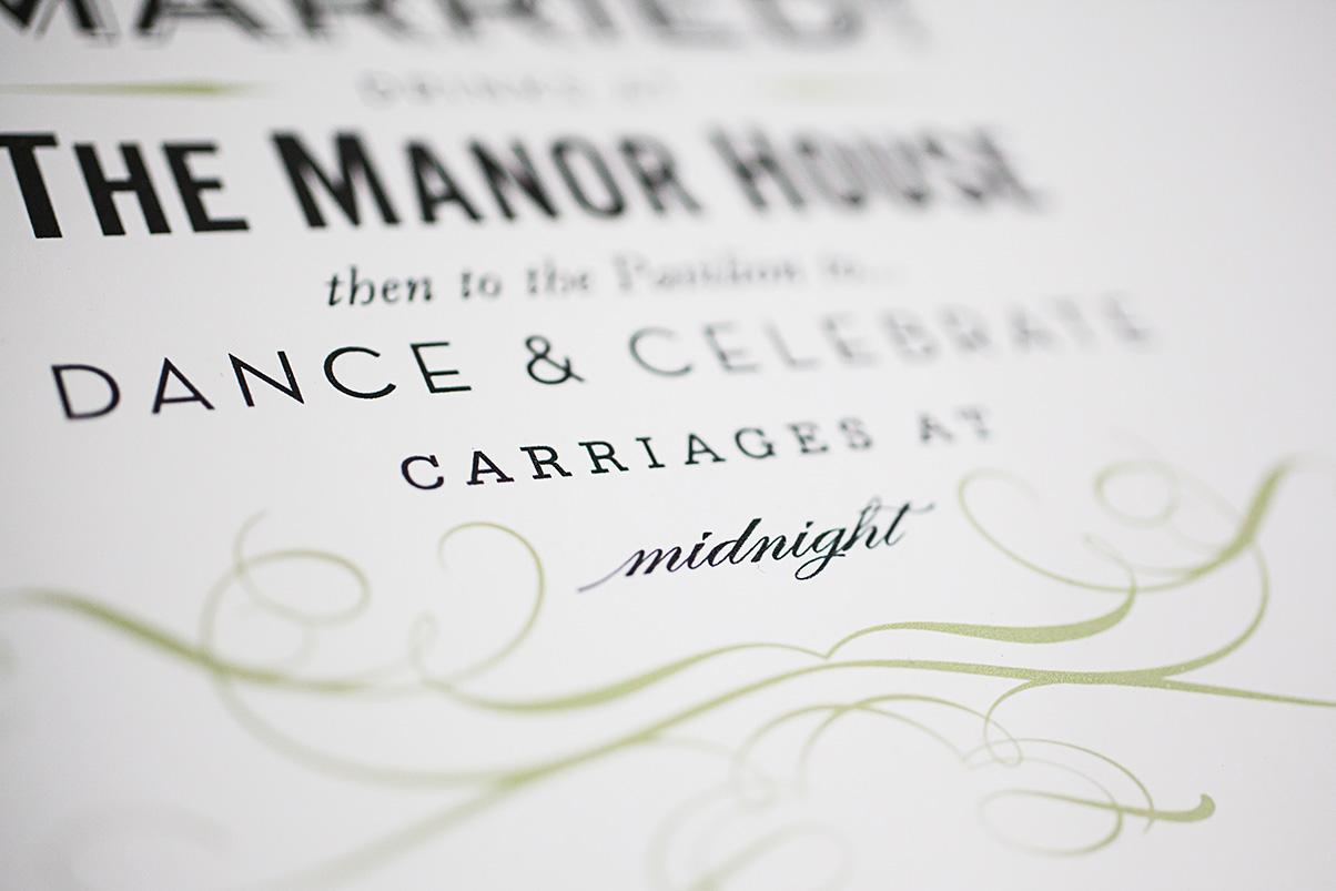personalised wedding table plan poster